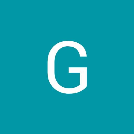 @GahaGahagaabsh