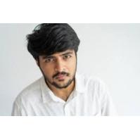 @rahulmishra