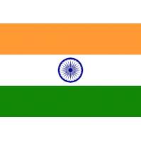@india
